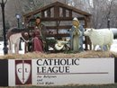 holy-family-catholic-league-nyc-2010