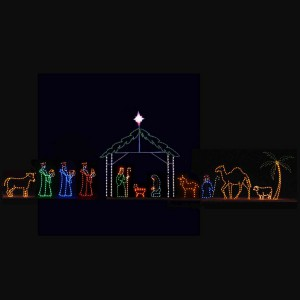 holiday-nativity-set-led-display-13pc